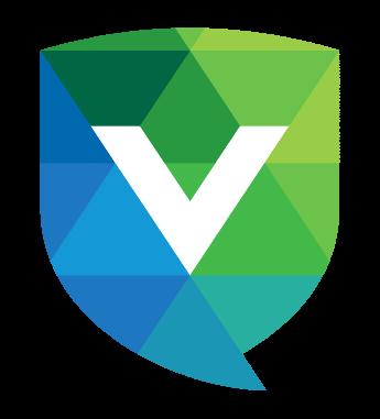 Logo du partenaire - Vision